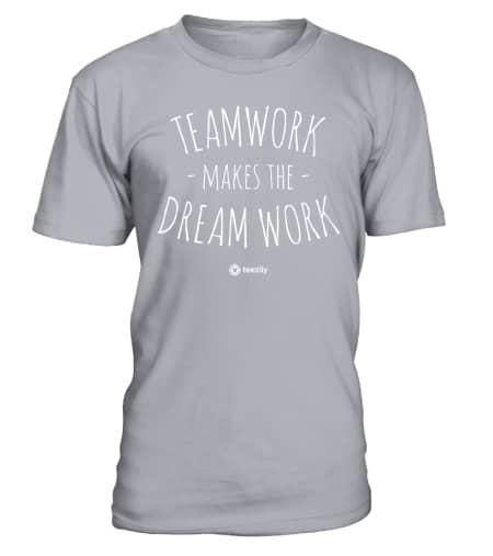 Shirt 1@2x