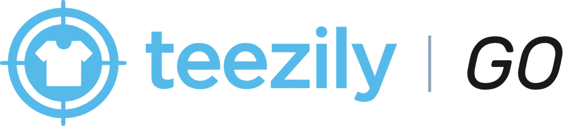 Teezilygo logo