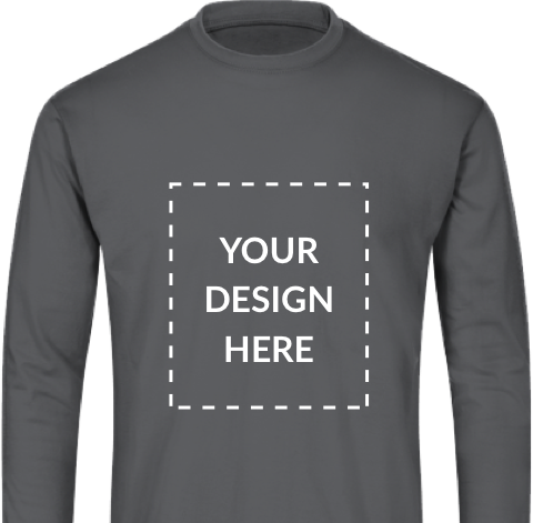 personalised long-sleeved-t-shirt